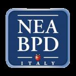 NEA.BPD Italia